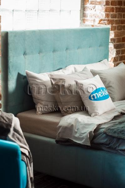 М'яке ліжко Angela (Анжела) Mekko  Київ-6