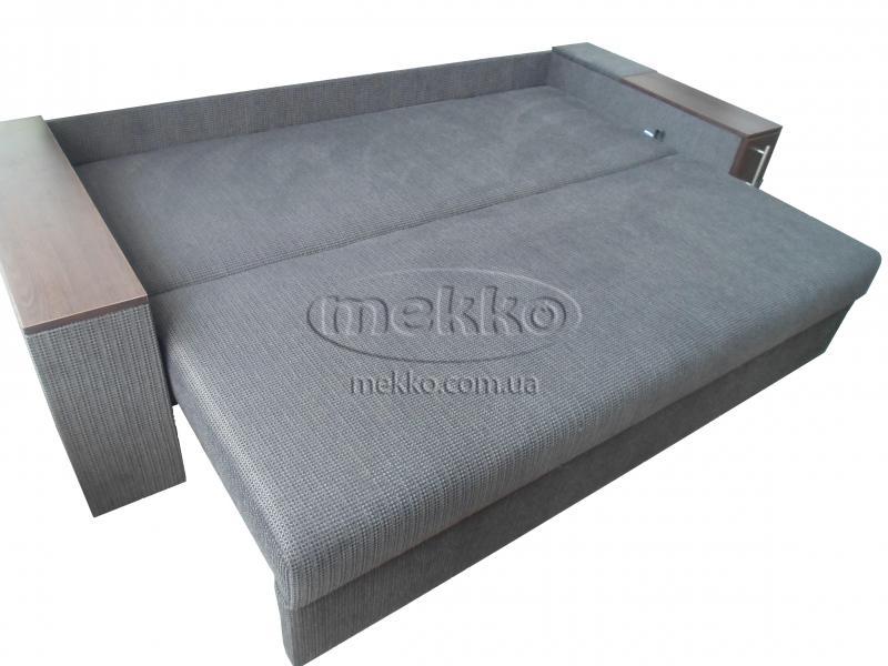 Ортопедичний диван mekko Luxio (Люксіо) (2550x1020 мм)   Київ-10