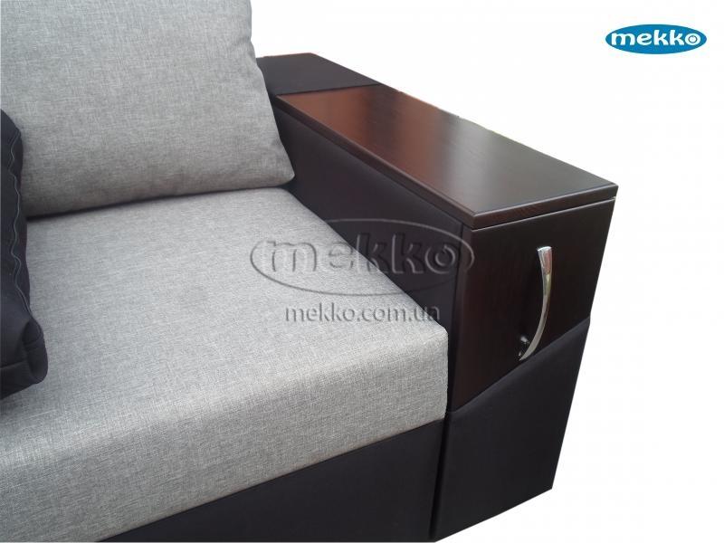 Ортопедичний диван mekko Luxio (Люксіо) (2550x1020 мм)   Київ-5